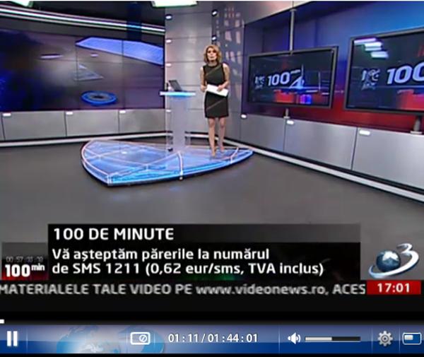 100-minute-7-martie-2011-zolty