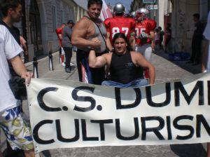 Calotescu Cristian