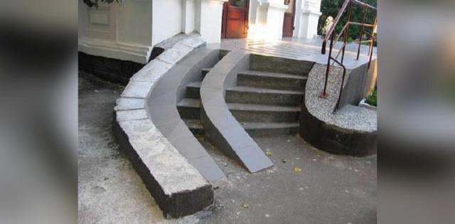 rampe-pentru-scaune-cu-rotile-care-sunt-total-stupide_large